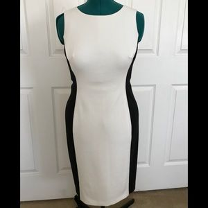 Beautiful dress by Nine West, size 8